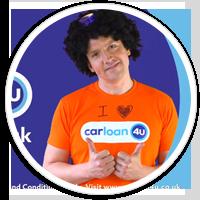 TV Commercial for Carloan4U – VideoTile Learning