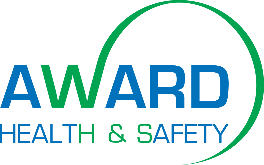 Award logo HD (2)