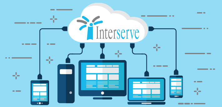 Online Training For Interserve