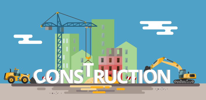 Approved Online Construction Training