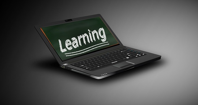e-learning development company