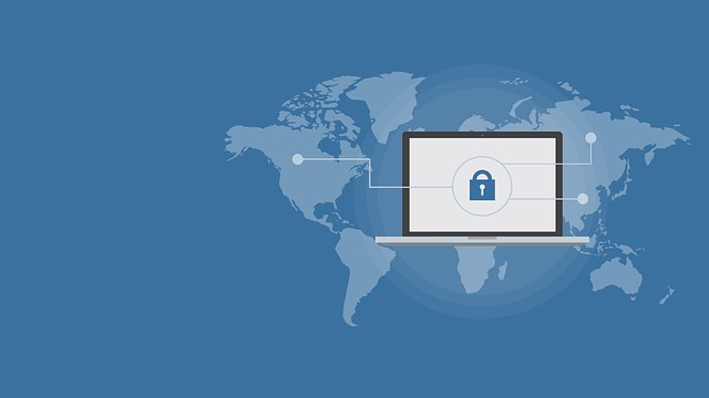 Data Protection E-Learning Course: Know the Law for your Business