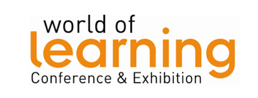 Visit VideoTile E-Learning at The World of Learning this October