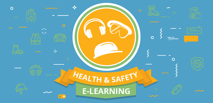 The Biggest Benefits Of Health And Safety Online Training