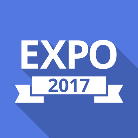WORLD OF LEARNING EXPO 2017