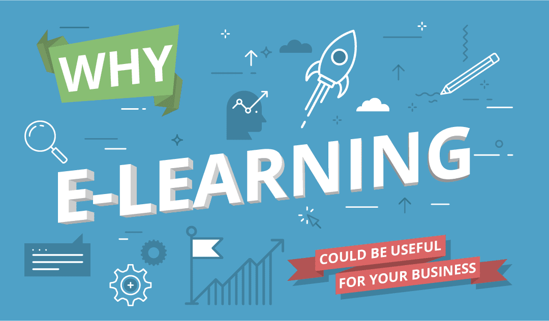 E-Learning Courses For Business