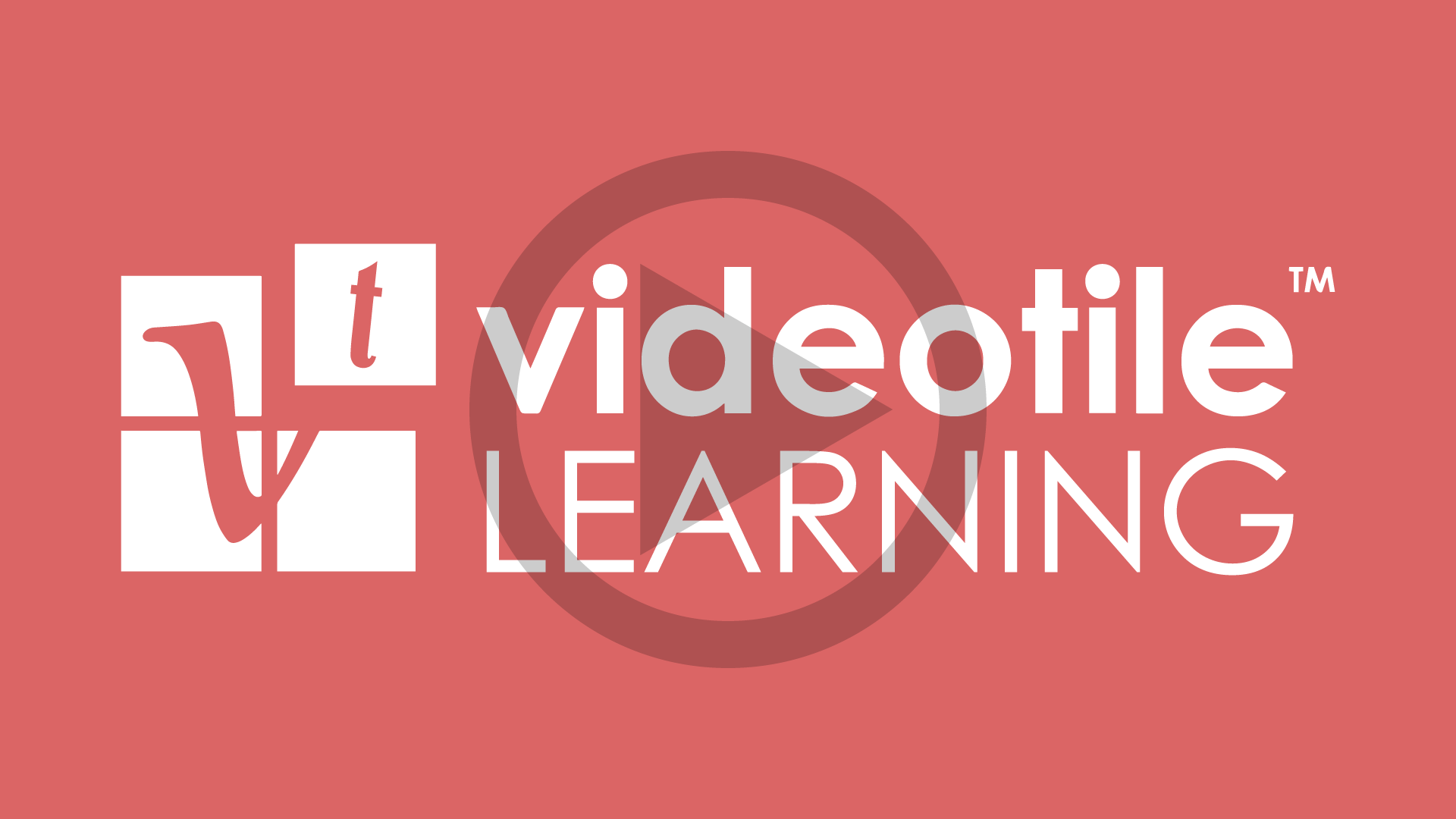 Online Training Videos, E Learning Training Courses and