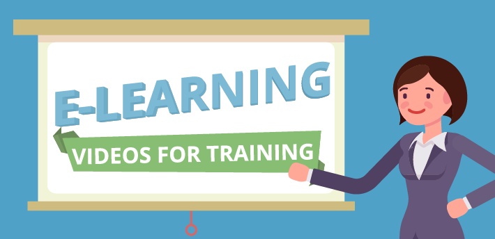 100+ Online Training Courses