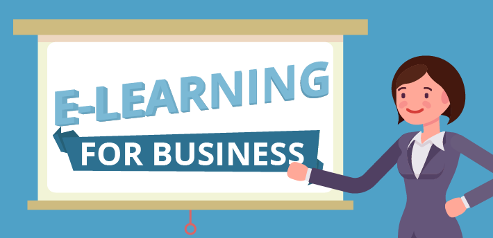 Have Your Own E-Learning Courses