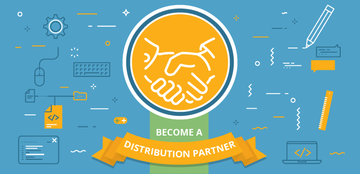 VideoTile Distribution Partner