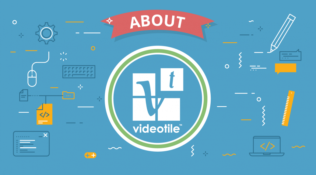 VideoTile Learning