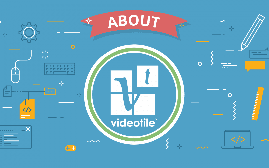 About VideoTile Learning