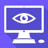 Open API Software for E-learning